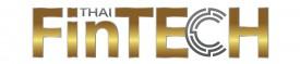 Thai-FinTech_Logo