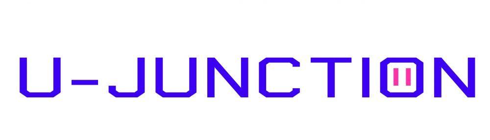 ujunction logo