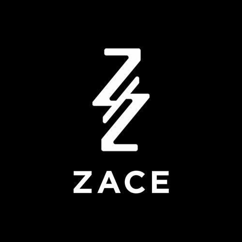 zace logo