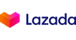 lazada-mycloudfulfillment-partner