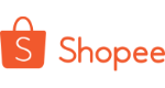 shopee-mycloudfulfillment-partner