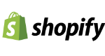 shopify-mycloudfulfillment-partner