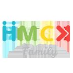 HMCK logo