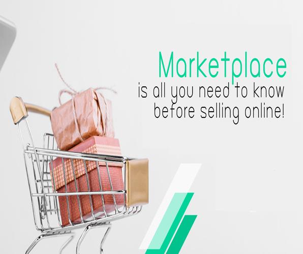 marketplace thumbnail en